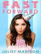 eBook: Fast Forward