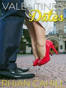 eBook: Valentine's Dates