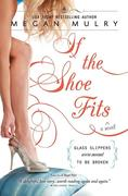 eBook: If the Shoe Fits