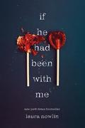 eBook: If He Had Been with Me