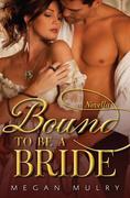 eBook: Bound to Be a Bride