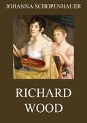 eBook: Richard Wood