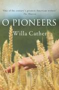 eBook: O Pioneers