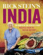 eBook: Rick Stein's India