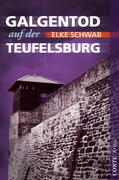 eBook: Galgentod auf der Teufelsburg