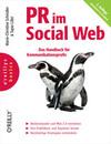 Marie-Christine Schindler;Tapio Liller: PR im Social Web (O'Reillys Basics)