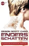 eBook: Enders Schatten