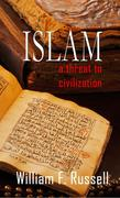 eBook: Islam