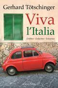 eBook: Viva l'Italia