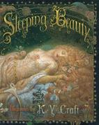 eBook: Sleeping Beauty