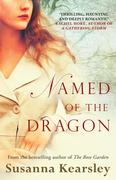 eBook: Named of the Dragon