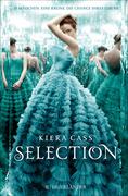eBook: Selection