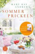 eBook: Sommerprickeln