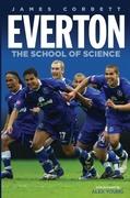 eBook: Everton