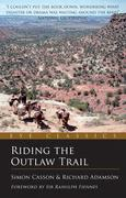 eBook: Riding the Outlaw Trail