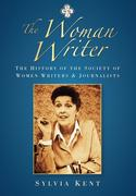 eBook: The Woman Writer
