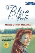 eBook: The Blue Horse