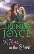 eBook: Rose in the Storm (Mills & Boon M&B)