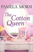 eBook: Cotton Queen