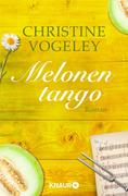 eBook: Melonentango