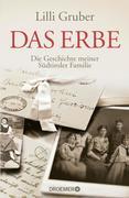 eBook: Das Erbe