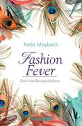 eBook: Fashion Fever