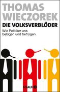 eBook: Die Volksverblöder