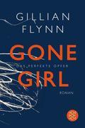 eBook: Gone Girl - Das perfekte Opfer