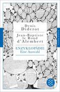 eBook: Enzyklopädie