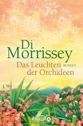 eBook: Das Leuchten der Orchideen
