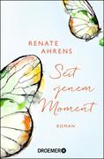 eBook: Seit jenem Moment