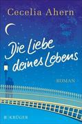 eBook: Die Liebe deines Lebens