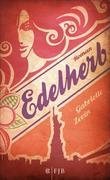 eBook: Edelherb
