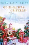 eBook: Weihnachtsglitzern