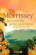 eBook: Im Land der glühenden Sonne