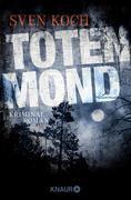eBook: Totenmond