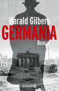 eBook: Germania
