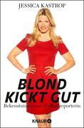 eBook: Blond kickt gut