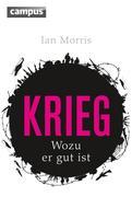 eBook: Krieg
