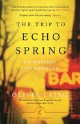 eBook: The Trip to Echo Spring