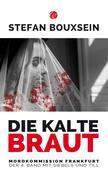 eBook: Die kalte Braut