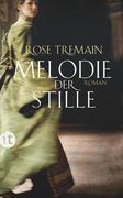 eBook: Melodie der Stille