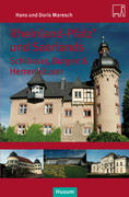 Maresch, Hans;Maresch, Doris: Rheinland-Pfalz´ ...