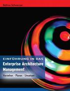 eBook: Enterprise Architecture Management