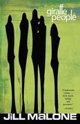eBook: Giraffe People