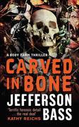 eBook: Carved in Bone