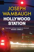 eBook: Hollywood Station
