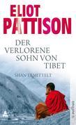 eBook: Der verlorene Sohn von Tibet