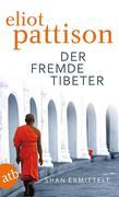 eBook: Der fremde Tibeter