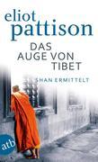 eBook: Das Auge von Tibet